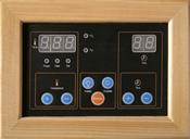 Control Panel   no brand