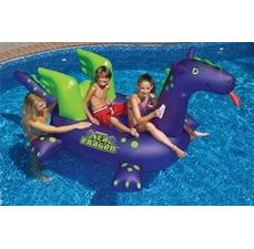 Toys & Inflatables