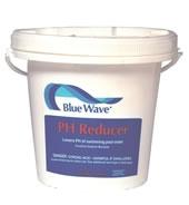 Water Balancing Chemicals