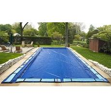 In Ground Winter Pool Covers