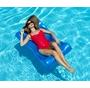 AQUARIA DELUXE AQUA HAMMOCK FLOAT aqua cell foam