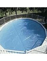 Magni-Clear Solar Pool Cover - Above Ground Pools