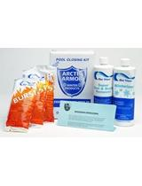 Pool Chemical Winterizing Kits