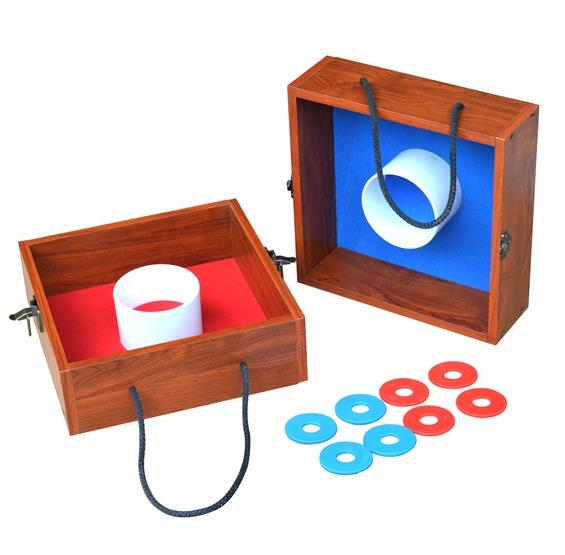 home sports toys outdoor games washer toss