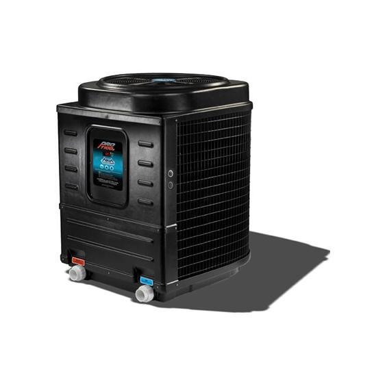 aqua pro heat pumps for pools and spas | pc pools aqua pro pool heat pump wiring diagram