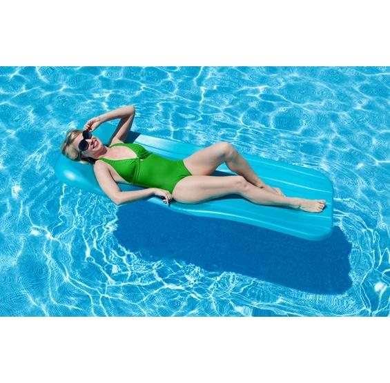 Cool Pool Float Pc Pools
