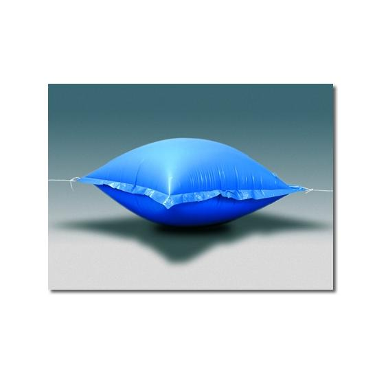 4' X 4' Air Pillow