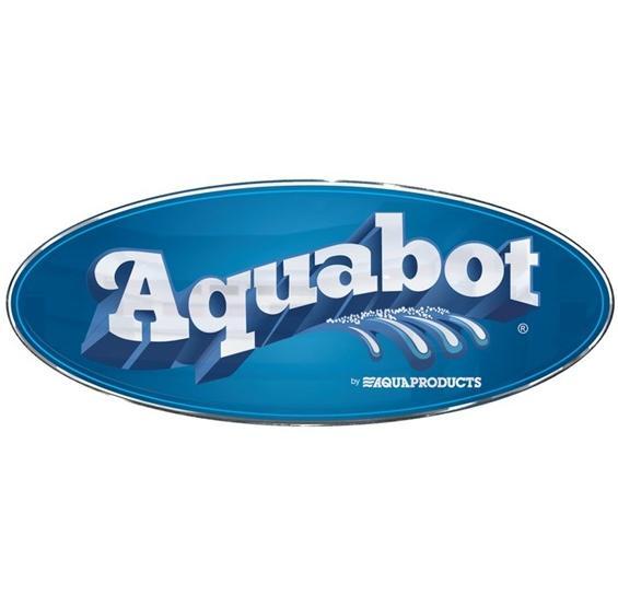 Aquabot 174 Replacement Filter Bag Pc Pools