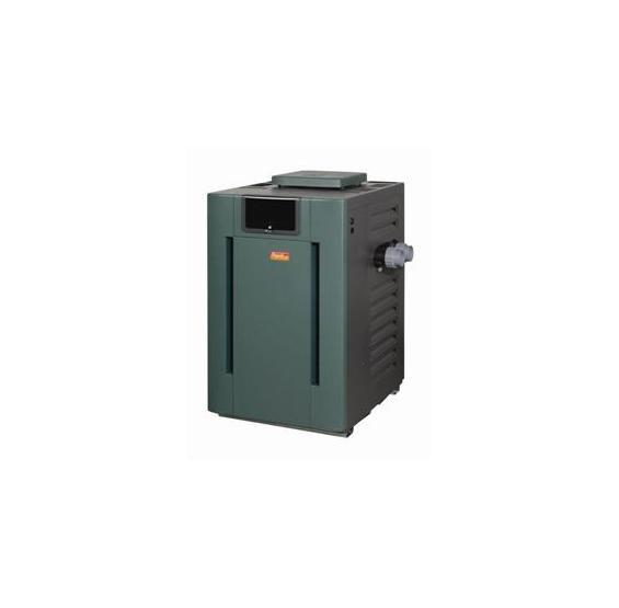 Raypak 174 Digital Pool Heater Pc Pools