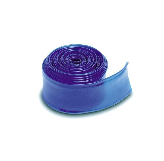 50 39 Backwash Hose 1 5 Pc Pools