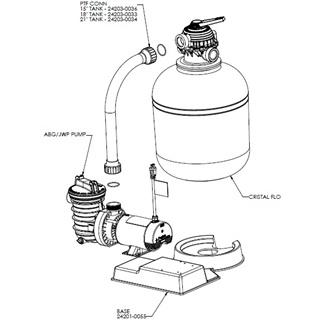 Above Ground Pool Pump Pentair Above Free Engine Image For User Manual Download
