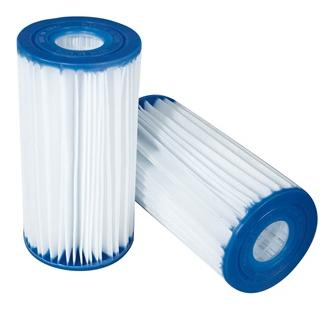 ProSeries™ cartridge filters