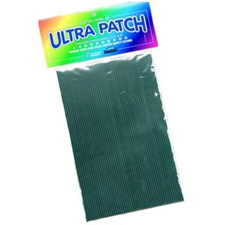 Pool safety cover repair patches