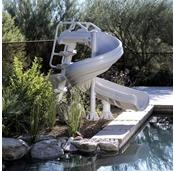 G-Force™ Pool Slide