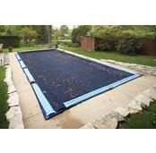 Leaf Net - In Ground Pool