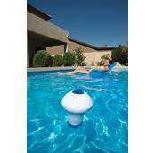 EPool Wireless Water Monitoring Systems