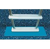"Pool Step Pad 9""x30"""