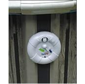 Above Ground Pool Alarm