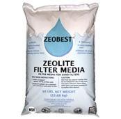 Zeobest™ Sand Alternative