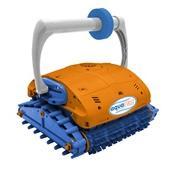 Aquafirst™ Turbo Robotic Pool Cleaner