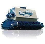Aquabot® Junior Automatic Pool Cleaner