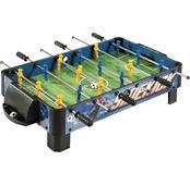 """38"""" Kickoff Table Top Soccer"""