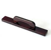 Shuffleboard Brush