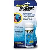 TruTest Digital Test Strips (50 COUNT)