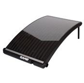 SolarCurve™ Solar Heater for Above Ground Pools