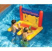 Arcade Shooter Pool Float