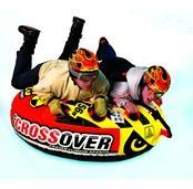 Super Crossover