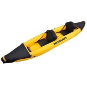 Nomad 2 Person Inflatable Kayak