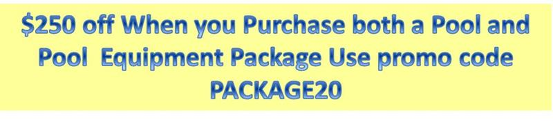 package banner