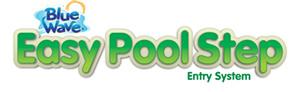 NE113 NE126 NE138 easypool logo