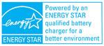 energy star label 1
