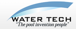 watertechlogo