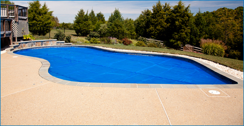 Pool Covers Above Ground Pool Covers Safety Pool Covers Winter Covers More At Pc Pools