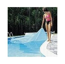 Solar Pool Covers Amp Reels Pc Pools