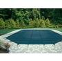 Safety Pool Cover Mesh 12year