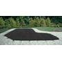 Safety Pool Cover - Mesh 25 Year Warranty