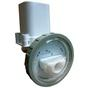 Battery Powered EZ Light - White Led Above Ground Pool Light