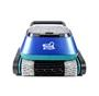 Blue Wave Meridian IG-5 Robotic Pool Cleaner for In-Ground Pools