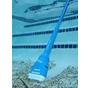 water tech aqua broom