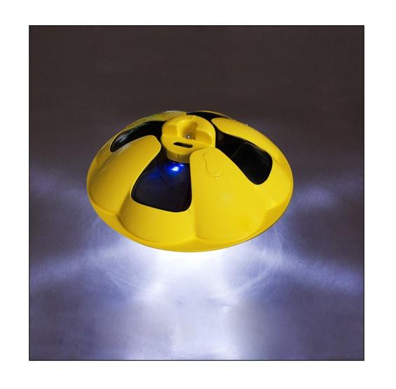 Nova II Rechargeable Floating Light