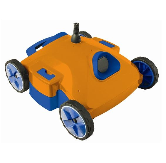 AquaFirst Super Rover