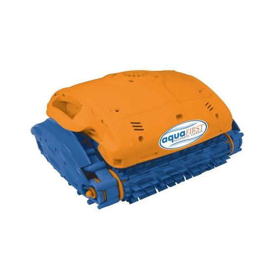 Aquafirst™ Automatic Robotic Pool Cleaner