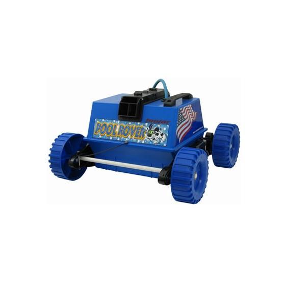 Pool Rover Jr