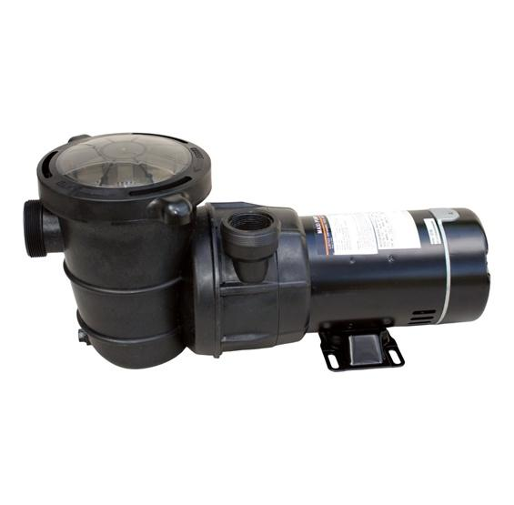 Maxi pool pump for above ground pool filter systems pc pools for Pool filter equipment