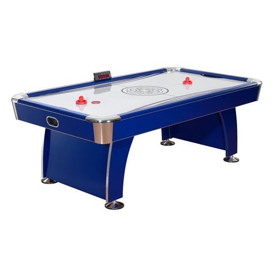 7.5' Premium Air Hockey Table