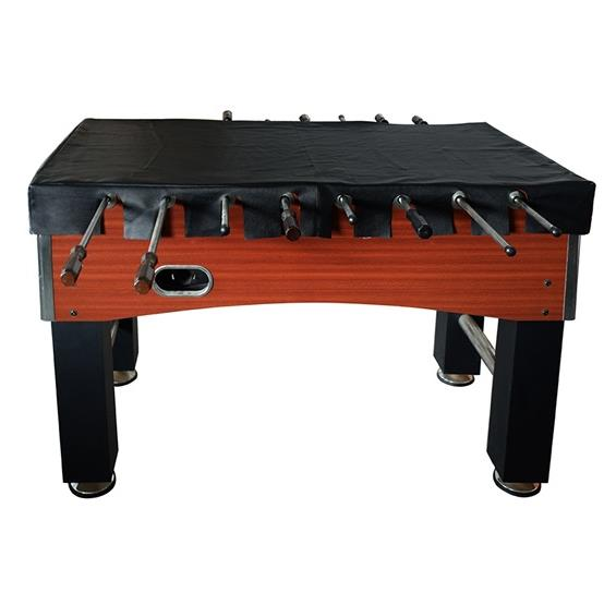 Foosball Table Cover - Fits 56-in Table